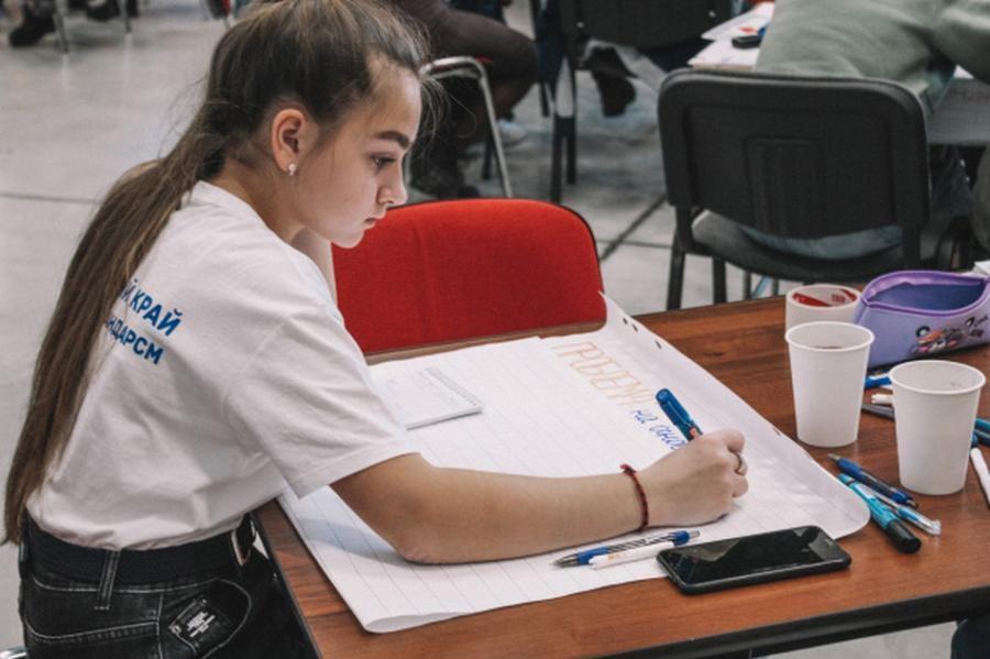 Минюст приглашает НКО стать исполнителями общественно полезных услуг