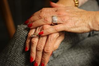 Фото: pixabay.com | Работающих пенсионеров обрадовали деньгами