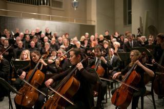 Фото: pixabay.com | Тест PRIMPRESS: Разбираетесь ли вы в классической музыкальной культуре?