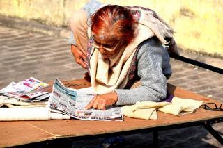 Фото: pixabay.com | Глава Минтруда жестко ответил работающим пенсионерам