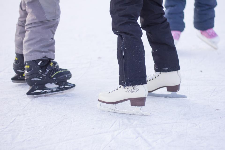 В соцсетях появилась новая версия отсутствия снега в Приморье