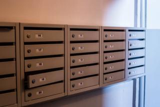 В Приморье трое неизвестных ограбили почтальона, разносившего пенсии