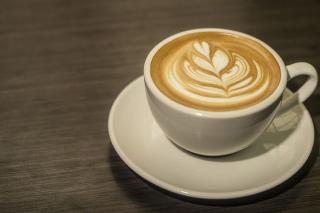 Фото: pixabay.com   Новая кофейная сеть зайдет во Владивосток