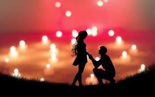 Фото: pixabay.com | Тест PRIMPRESS: Угадаете влюбленных?