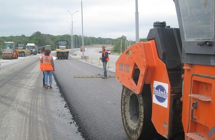 В «Примавтодоре» узрели необратимые последствия состояния дорог