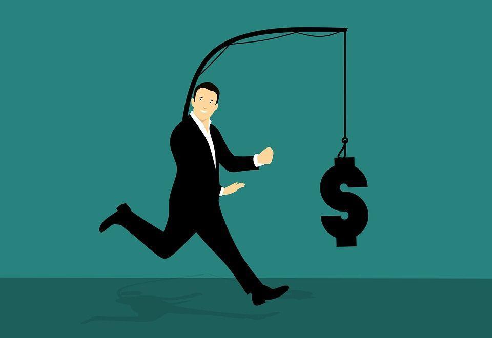 Повышение зарплат работникам крупного в Приморье завода признано незаконным