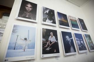 Фото: Андрей Михайлов | Фотоконкурс «Глубина резкости» начал прием заявок на участие