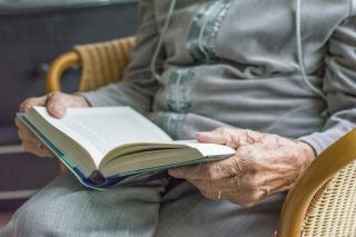 Фото: pixabay.com | Россиянам раскрыли способ увеличить пенсию до 35 тысяч рублей