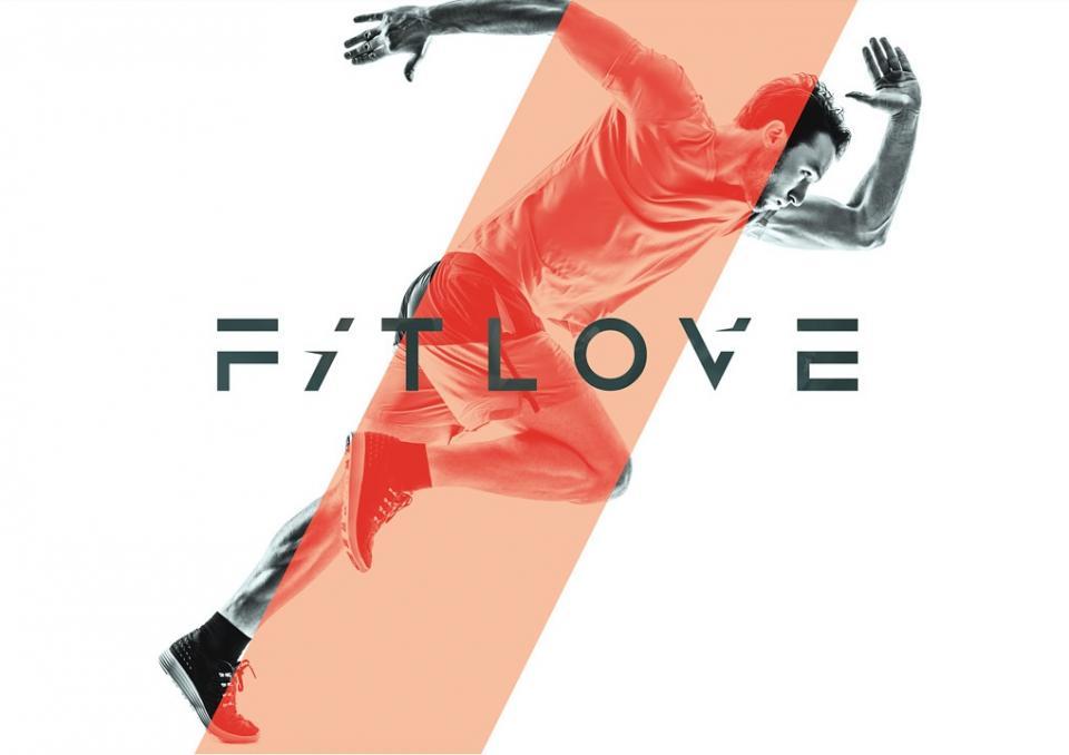 Спортивный фестиваль FitLove возвращается (6+)