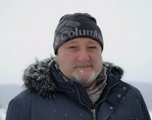 Борис Маликов: «Чистое море, лес и воздух. Для приморцев – от ДальРАО»