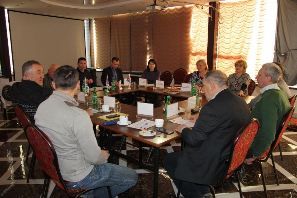 АСО «АСП» призывает к добросовестному ведению работ