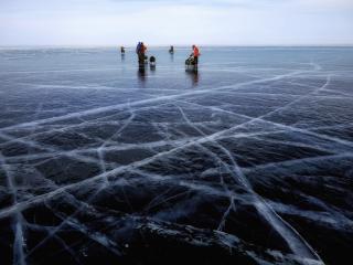 Фото: pexels.com | Администрация Владивостока сообщает, где сейчас стало особенно опасно