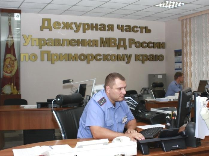 Работник автосервиса во Владивостоке неудачно покатался на машине клиента