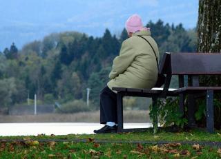 Фото: pixabay.com | В пенсионный стаж теперь войдут не все годы