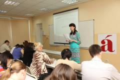 Жители Приморья смогут подготовиться к Тотальному диктанту в Интернете