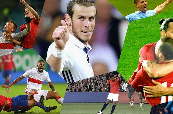 «Ростелеком» предлагает 25-процентную скидку на подписку «Весь футбол»