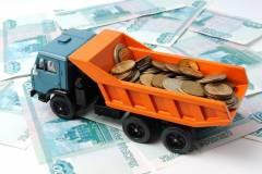 Подстроиться поневоле: ждать ли малому бизнесу кредитной перезагрузки