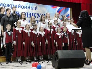 Сенатор Людмила Талабаева: «Патриотизм – стержень развития России»