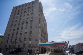 Арендаторы муниципального имущества во Владивостоке задолжали более 6 млрд рублей