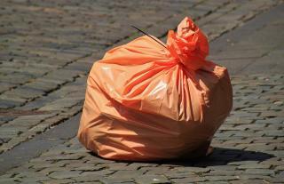 Фото: pixabay.com | Водитель грузовика «подбрасывал» мусор на владивостокские улицы