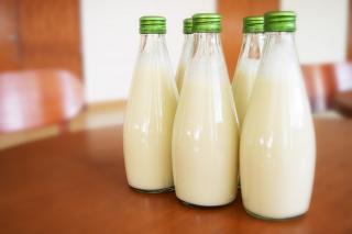Фото: pixabay.com | В Приморье изъяли молочную продукцию опасного качества