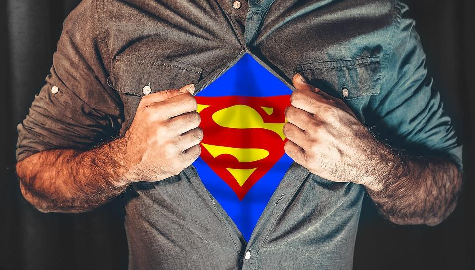 Тест PRIMPRESS: защитник ли вы?
