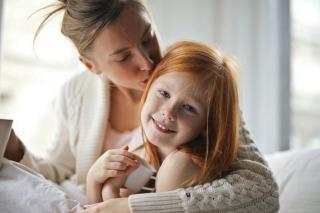 Фото: pexels.com | ПФР рассказал о законных способах обналичивания маткапитала