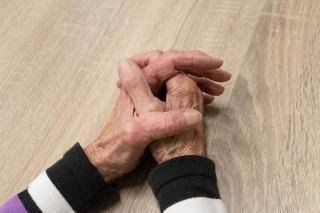 Фото: pixabay.com   Пенсионерам полагаются доплаты за стаж в советское время