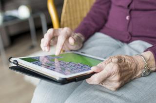 Фото: pixabay.com | Пенсионеров ждет очень большое повышение пенсий