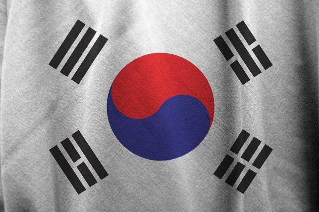 Коронавирус разоряет приморский бизнес: приостанавливается авиасообщение с Южной Кореей
