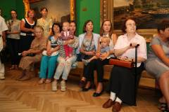 Во Владивостоке пройдет лекция о творчестве Набокова
