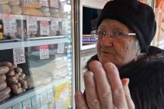Цены кусаются: жители Владивостока возмущены ростом цен на продукты питания