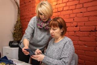 Фото: mos.ru | ПФР сказал, как получить справку на ежемесячные 1211 рублей к пенсии