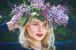 Фото: pixabay.com   «Яндекс.Погода» назвал точную дату, когда во Владивосток придет весна