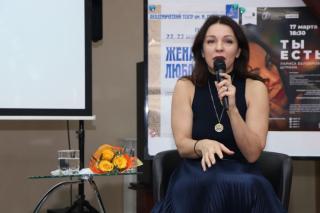 Фото: PRIMPRESS   Самая богатая женщина Приморья не попала в новый список Forbes