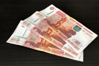 Фото: PRIMPRESS | ПФР сообщил, кому дадут выплату 15 450 рублей в марте
