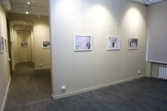 В начале апреля «Артэтаж» распахнет двери в новые выставочные залы