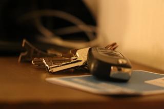 Фото: pixabay.com   Чем опасен дистанционный запуск двигателя