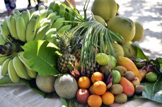 Фото: Pixabay.com | Tecт PRIMPRESS: Угадайте стоимость фруктов во Владивостоке