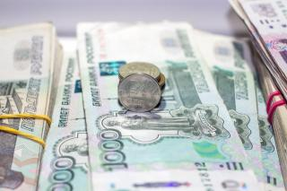 Фото: pixabay.com   Зарплата кассирав магазинеэлектроники во Владивостоке может удивить многих