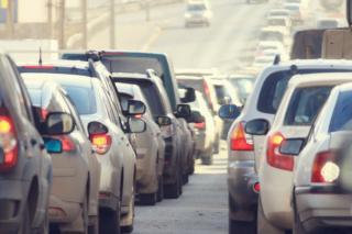 Фото: ФНС России   С 2019 года транспортный налог будем платить по-новому
