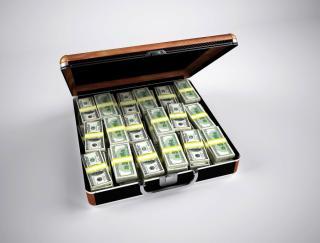 Фото: pixabay.com   ВАЗ-2110 почти за 11 тысяч долларов можно купить в США