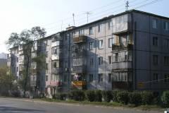 Фото: Конкурент | Хрущевка хрущевке рознь: подойдет ли Владивостоку московский опыт по сносу устаревшего жилья?