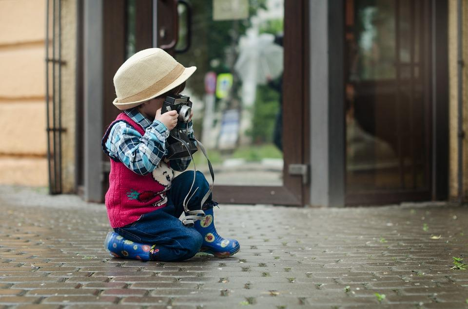 5 фактов о фотографии во Владивостоке