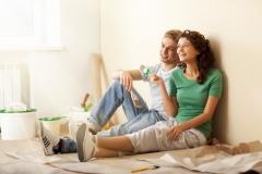 Фото: Сбербанк | Сбербанк развеял мифы об ипотечном кредитовании