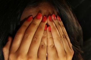 Злоумышленники взломали страничку жительницы Владивостока ради выкупа
