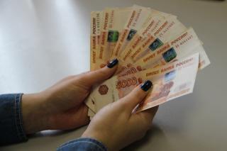 Страховщики заработали на Дальнем Востоке миллиарды