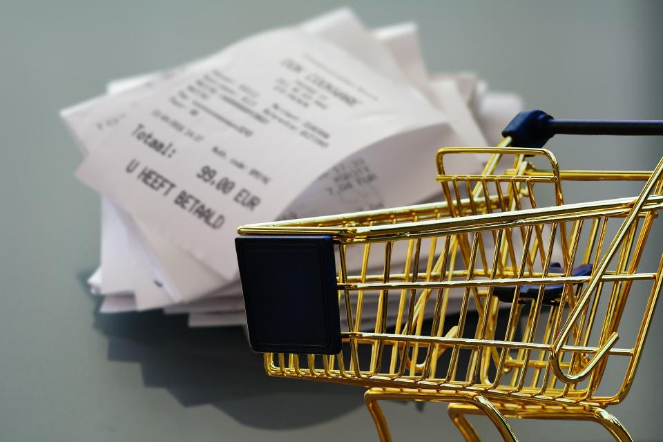 Защити свои права потребителя со всех сторон: подборка PRIMPRESS