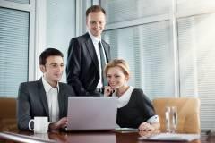 Сбербанк объявляет акцию для корпоративных клиентов банков с отозванной лицензией