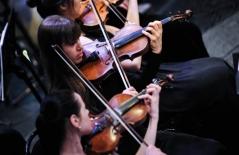 В рамках фестиваля «Дальневосточная весна» выступит квартет «Вдохновение»